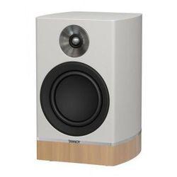 Zestaw głośników TANNOY Platinum B6 Biały