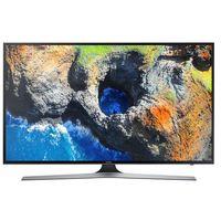 Telewizory LED, TV LED Samsung UE65MU6172