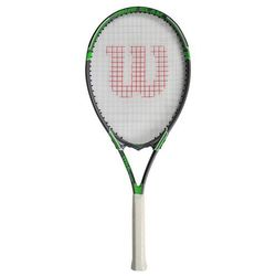 Rakieta tenis ziemny Wilson TOUR SLAM 3220002 L2
