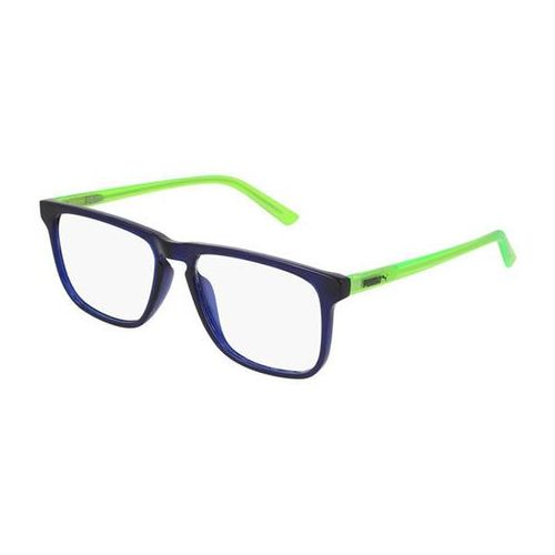 Okulary korekcyjne, Okulary Korekcyjne Puma PE0057O 002