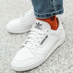 Adidas Continental 80 J (EE8383)