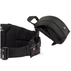 Lowepro SF Deluxe Technical Belt pas biodrowy / rozmiar L/XL