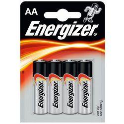 Bateria ENERGIZER Base LR6 A4