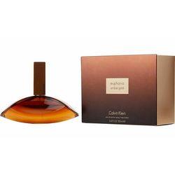 Calvin Klein Euphoria Amber Gold Woda perfumowana 100 ml