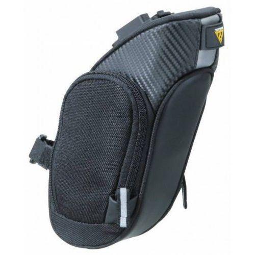 Sakwy, torby i plecaki rowerowe, Topeak - torba podsiodłowa Mondo Pack