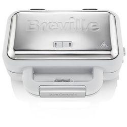 Breville VST 070