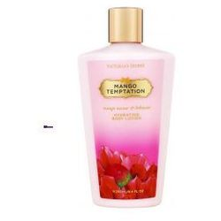 Victoria's Secret Mango Temptation (W) blo 250ml