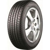 Bridgestone Turanza T005 Driveguard 205/55 R17 95 V