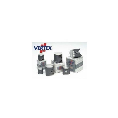 Tłoki motocyklowe, VERTEX 24272A TŁOK YAMAHA YZF 450 (YZ450F) 18-19 G
