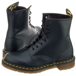 Glany Dr. Martens 1460 Navy Smooth 10072410 (DR8-c)