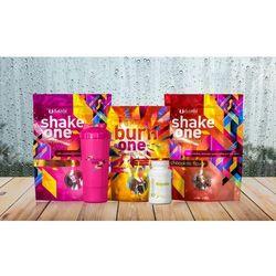 Pakiet One Diet CaliVita® - Pakiet One Diet z Nopalin + różowy shaker + poradnik