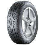 Uniroyal MS Plus 77 215/55 R16 97 H