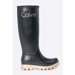 Calvin Klein Jeans - Kalosze