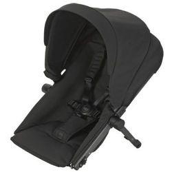 Britax Siedzisko dodatkowe do wózka B-Ready Cosmos Black