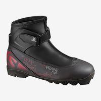 Buty narciarskie, SALOMON VITANE PLUS PROLINK - buty biegowe R. 38 (23,5 cm)