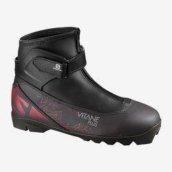 SALOMON VITANE PLUS PROLINK buty biegowe R. 38 (23,5 cm)
