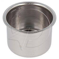 Sitko   Filtr kawy (1szt.) do ekspresu do kawy DeLonghi T20869