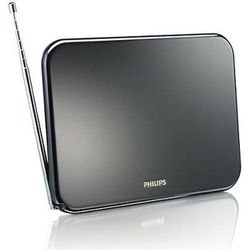 Philips SDV6224