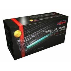 Zgodny Toner CLT-Y504S do Samsung CLP415 CLX4195 SLC1810 SLC1860 Yellow 1.8k JetWorld