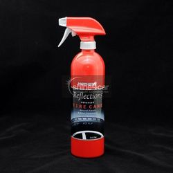 Mothers - Reflections Tire Care 710ml