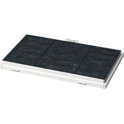 Filtr węglowy BOSCH DSZ4551