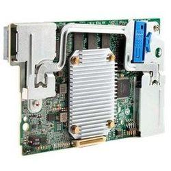 HP E Smart Array P204i-b SR Gen10