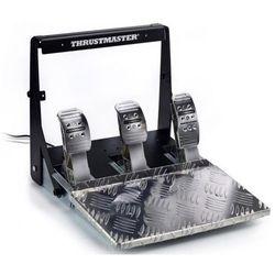 Zestaw THRUSTMASTER T3PA Pro (PC/PS3/PS4/XONE)