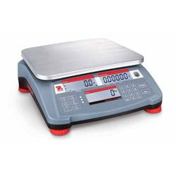 Ohaus Ranger Count 3000 (30kg) RC31P30 - 30031786