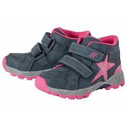 LUPILU® Buty dziewczęce, 1 para