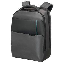 Plecak Samsonite QIBYTE 15,6, antracytowy (16N-09-005) Darmowy odbiór w 20 miastach!