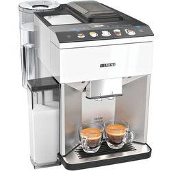 Siemens TQ507R02