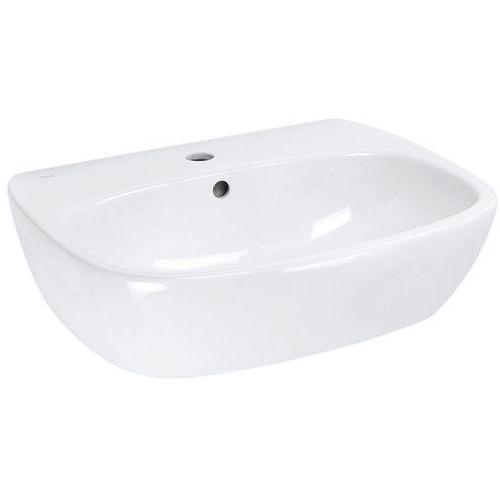 Umywalki, Koło Style 55 x 45 (L21955000)