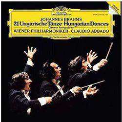 Hungarian Dance.. -ltd-