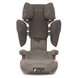 Concord transformer xt plus moonshine grey fotelik 15-36 kg twinfix + mata gratis!