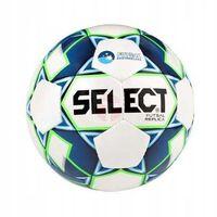 Piłka nożna, Piłka nożna futsalowa Select Replica Ekstraklasa rozmiar 4