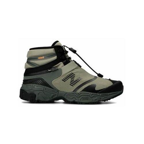 Męskie obuwie sportowe, NEW BALANCE > MSNB1SA2
