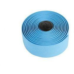 610-11-052_ACC Owijka na kierownicę AC-Tape 2x2m, niebieska