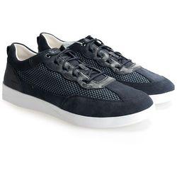 """Geox Sneakersy """"U Kennet"""""""