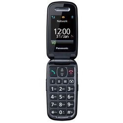 Telefon Panasonic KX-TU466