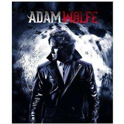 Adam Wolfe (PC)