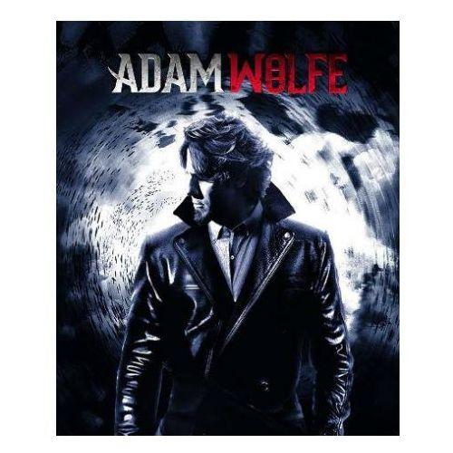 Gry PC, Adam Wolfe (PC)
