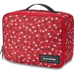torba podróżna DAKINE - Lunch Box 5L Crimson Rose (CRIMSONROS)