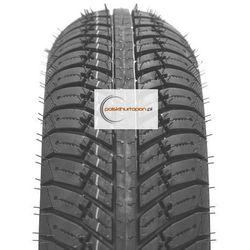 Michelin City Grip Winter ( 100/80-16 RF TL 56S koło przednie, tylne koło, M/C )