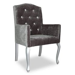 fotel NISKI LUDWIK 88 cm