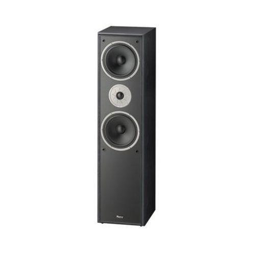 Kolumny głośnikowe, Kolumna MAGNAT Monitor Supreme 802 Czarny