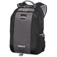 Pokrowce, torby, plecaki do notebooków, Plecak Samsonite 24G-09-003 Darmowy odbiór w 20 miastach! ZAPISZ SIĘ DO NASZEGO NEWSLETTERA, A OTRZYMASZ VOUCHER Z 15% ZNIŻKĄ