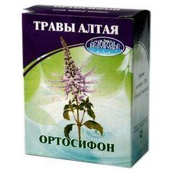Ortosyfon herbata 30g, KF176