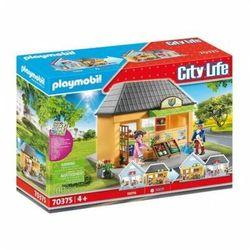 City Life Mój supermarket 70375 (4008789703750)