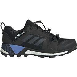 Adidas terrex skychaser xt gore-tex obuwie turystyczne kobiety, czarny uk 4,5 | eu 37 1/3 2021 buty turystyczne (4061622830983)