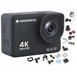 Kamera sportowa AGFAPHOTO Realimove AC9000 (3760265541775)